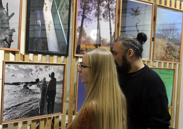 Выставка Махназ Жабри Mahnaz Jabri..........Арт-Релиз.РФ, Art-reliz.Russia