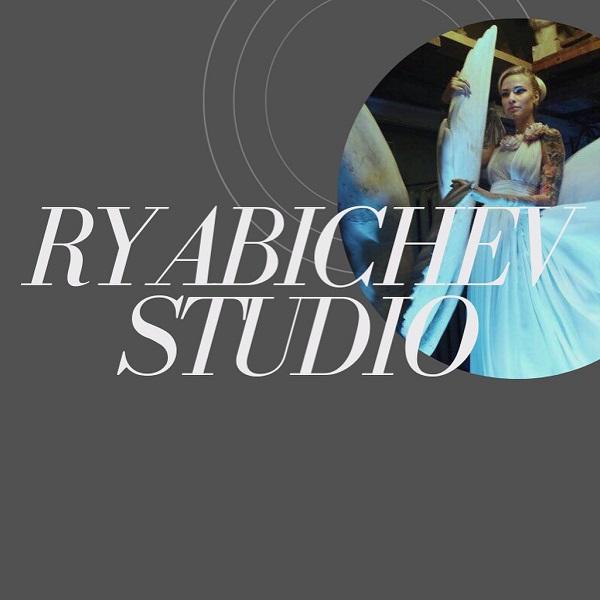 Творческая Мастерская Рябичевых фотосессия, локация, съемка, фотодень Арт-Релиз.РФ