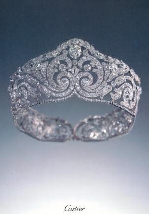 Искусство  Cartier