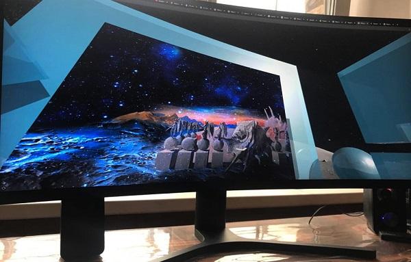 """Композиция  Виктора Орловского  в проекте  """"Первая Выставка на Луне"""" Лунный музей, 2021"""
